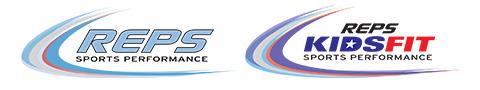 2 Logos 002